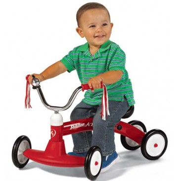 Radio Flyer Scoot About Model 20 - Radio-Flyer-Scoot-About-360x365.jpg