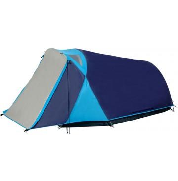 Gigatent Rainier Dome Backpacking Tent - Rainier-Dome-Backpacking-Tent-360x365.jpg
