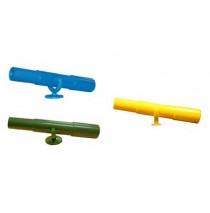 Plastic Telescope - Swing Set Accessories