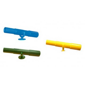 Plastic Telescope - Swing Set Accessories - Ratp-235-360x365.jpg