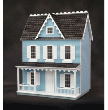 Ready-to-Decorate Farmhouse in Blue - Ready-To-Decorate-Farm-Blue-360x365.jpg
