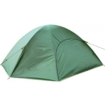 Gigatent Recon 2 Dome Backpacking Tent - Recon-2-Dome-Backpacking-Tent-360x365.jpg