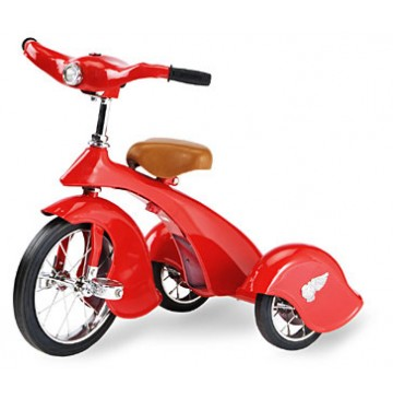 Morgan Cycles Red Bird Retro Tricycle - Red-Bird-Tricycle-360x365.jpg