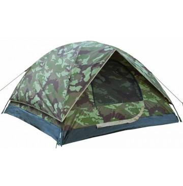 Gigatent Redleg 3 Dome Backpacking Tent - Redleg-3-Dome-Backpacking-Tent-360x365.jpg