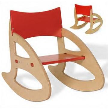 Rock-It Chair - Rock-It-Chair-360x365.jpg