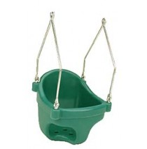 S175 - Tot Full Bucket Roto Molded - Commercial