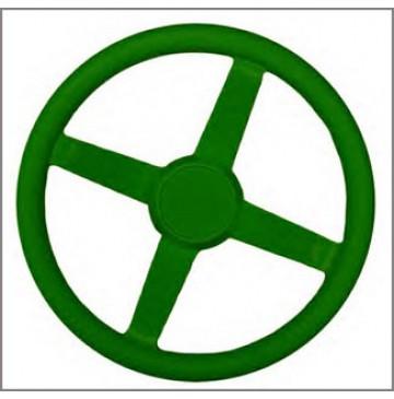Steering Wheel - Swing Set Accessories - SW-RASW-240Green-360x365.jpg
