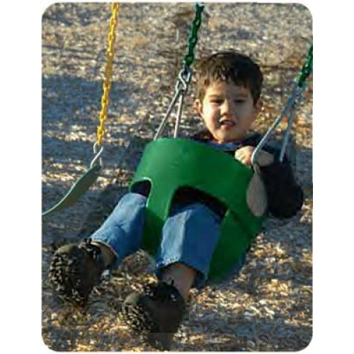 Baby Swing Amp Toddler Swings Full Bucket Swings
