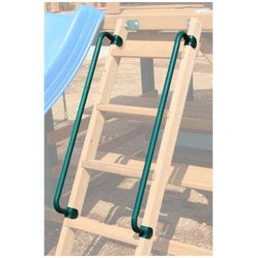 """37"""" Metal Safety Handrails by Swing Works - Safety-Rails-Swing-Works-360x365.jpg"""