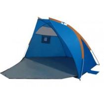 Gigatent Sand Castle Sun Shade Tent