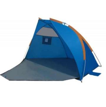 Gigatent Sand Castle Sun Shade Tent - Sand-Castle-Sun-Shade-Tent-360x365.jpg