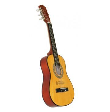 Schoenhut Kids Acoustic 30 inch Guitar Oak Mahogany - Schoenhut605-360x365.jpg