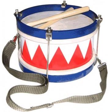 Drum Turnable by Schoenhut - SchoenhutC1005-360x365.jpg