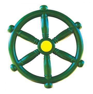 Ships Wheel - Ships-Wheel-360x365.jpg