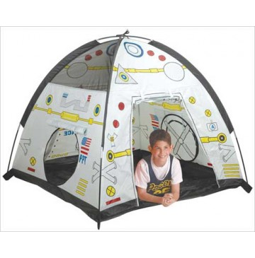 Space Module Tent  Pacific Play Tents - Space-Module-Tent-360x365.jpg
