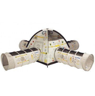 Space Station Play Tent & Tunnel Combo - Space-Station-Tent-Tunnel-C-360x365.jpg