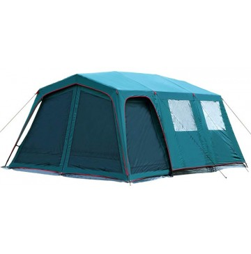 Gigatent Spruce Peak Family Dome Tent - Spruce-Peak-Family-Dome-Tent-360x365.jpg