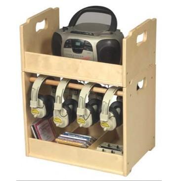 Stacking Audio Storage Units - Stacking-Audio-Storage-Unit-360x365.jpg