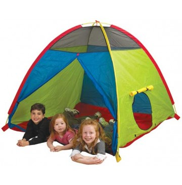 Super Duper 4 Kid Play Tent by Pacific Play Tents - Super-Duper-4-Kid-Play-Tent-360x365.jpg