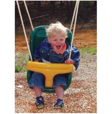 Infant Swing - High Back - Swing-Works-Infant-Swing-360x365.jpg