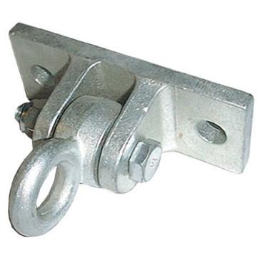 Galvanized Iron Ductile (each) - Swing-Works-Iron-Ductiles-360x365.jpg