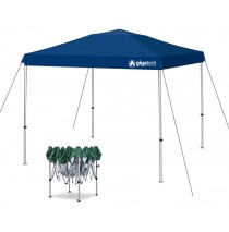 Gigatent The Big Top Canopy Tent