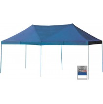 Gigatent The Party Tent Canopy Tent