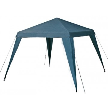 Gigatent The Solar Flare Canopy Tent - The-Solar-Flare-Canopy-Tent-360x365.jpg