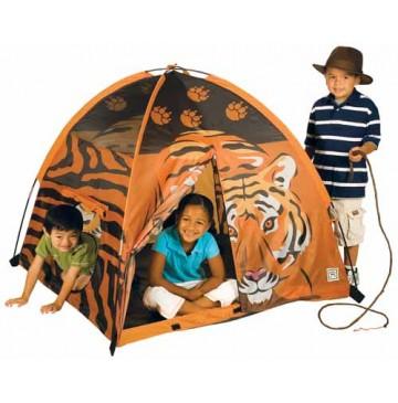 Tigeriffic Tent Pacific Play Tents - Tigeriffic-Play-Tent-360x365.jpg