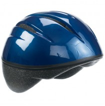 Angeles Toddler Trike Helmets