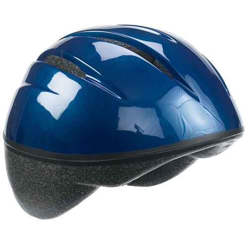 Toddler Trike Helmet