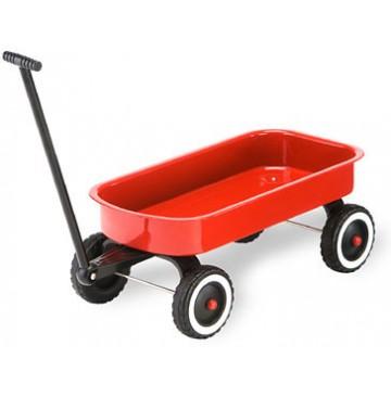 Morgan Cycle Red Tot Wagon - Toddler-Red-Wagon-360x365.jpg