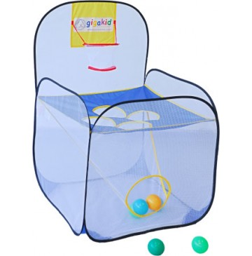 Gigatent TossIt Pop up game - TossIt-Play-Tent-360x365.jpg