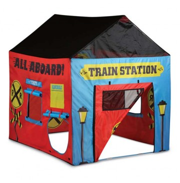 Train Station Tent by Pacific Playtents - Train-Station-Tent-Model316-360x365.jpg