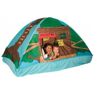 Tree House Bed Tent by Pacific Play Tents - Tree-House-Bed-Tent-360x365.jpg