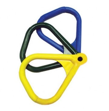 Triangle Rings - Triangle-Ring-360x365.jpg