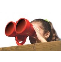 Binoculars by Swing-N-Slide