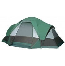 Gigatent White Cap Mt. 610 Family Dome Tent