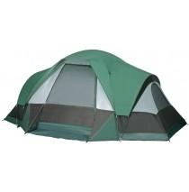 Gigatent White Cap Mt. 610 Family Dome Tent