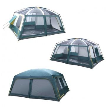 Gigatent Wildcat Mt. Family Dome Tent - Wildcat-Mt-Family-Dome-Tent-360x365.jpg