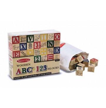Wooden ABC/123 Blocks Melissa & Doug - Wooden-ABC-123-Blocks-360x365.jpg