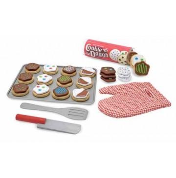 Melissa & Doug Slice and Bake Cookie Set - Wooden-Slide-And-Bake-360x365.jpg