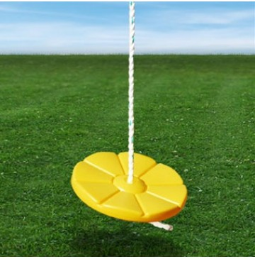 Daisy Disc Swing in Yellow or Green - Yellow-Disc-Swing-360x365.jpg
