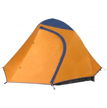 Gigatent Yellowstone Dome Backpacking Tent - Yellowstone-Dome-Backpacking-Tent-360x365.jpg