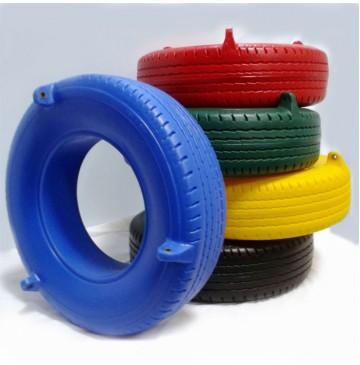 Tire Swing Commercial Model A145 - a145-commercial-tire-swing-360x365.jpg