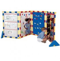 Children's Factory Activity Center PlayPanels