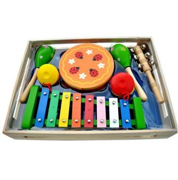 Schoenhut's My Little Orchestra - band-in-a-box-three-360x365.jpg