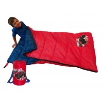 Gigatent Boy Monster Sleeping Bag