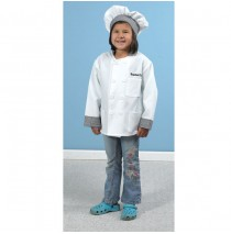 Chef Role Play Costumes By Children's Factory