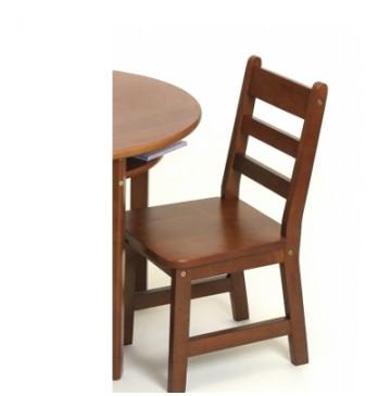 Lipper Kids Set of Two Chairs - Cherry - cherry-chairs-360x365.jpg